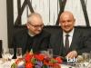 CarloVittorio Giovannelli con Mons. Franco Buzzi