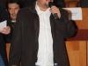 CarloVittorio Giovannelli, giornalista esperto in comunicazione media