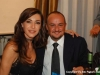 CarloVittorio Giovannelli con Emanuela Folliero