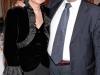 CarloVittorio Giovannelli con Daniela Javarone